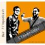 Cinebrüder Podcast Download