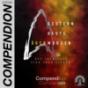 Gestern Heute Übermorgen (Der Talk über Star Trek Picard) Podcast Download