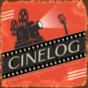 Cinelog