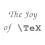 The Joy of \TeX Podcast Download