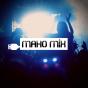 DJ Maho Mixe Podcast Download
