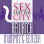 Mumpitz und Glitzer [REWATCH] Sex and the City Podcast Download