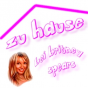 FreeComedy -  Zu Hause bei Britney Spears Podcast Download