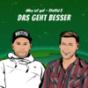 Podcast Download - Folge #9 Merz is coming online hören