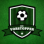 Die Vorstopper Podcast Download
