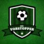 Die Vorstopper Podcast Download