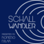 Schallwandler Podcast Download
