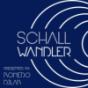 Podcast Download - Folge Schallwandler mit Recondite | Folge 8 online hören
