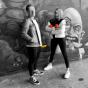 Podcast Download - Folge Teaser: Lars ist Schuld online hören