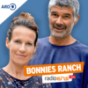 Bonnies Ranch | radioeins Podcast Download