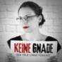 Podcast Download - Folge Keine Gnade 3 - Petra und Debbie online hören
