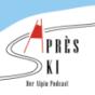 Podcast Download - Folge Echt Himmlisch! Der schönste Lacher im Ski-Weltcup online hören