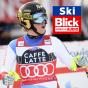 BLICK: Ski-Podcasts Podcast Download