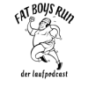 FatBoysRun - der Laufpodcast Podcast Download