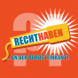 Recht haben - an der Bordsteinkante! Podcast Download