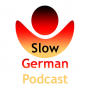 Slow German Podcast herunterladen