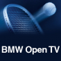 BMW - Open TV 2007 Podcast herunterladen