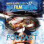 Vail Film Festival Podcast Podcast herunterladen