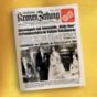 """""""Krone"""" Geschichte Podcast Download"""