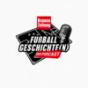 """Podcast : """"Krone""""-Fußball-Geschichte(n)"""