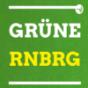 Podcast : Grünen Fraktion Rauenberg