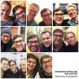 Podcast Download - Folge Max Dorner im Gespräch mit Sanne Kurz und Bahar Auer online hören