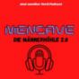 Podcast Download - Folge MenCave-Die Männerhöhle Folge 10 -Dem Wahnsinn auf der Spur online hören