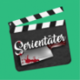 Serientäter - Der Serienpodcast Podcast Download