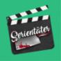 Serientäter Podcast Download