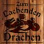Zum Lachenden Drachen Podcast Download