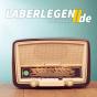 Podcast Download - Folge #027 LETZTE STUNDE VOR DEN FERIEN online hören