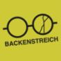 Backenstreich