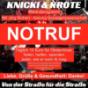 Podcast Download - Folge #Notrufprogramm - 04. April 2020 (Episode 06), Gast: Julia Gaméz-Martin online hören