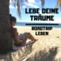 Roadtrip Leben Podcast Download