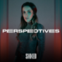 Perspectives - mit Claudia Kamieth Podcast Download