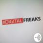 Dejan Novakovic I Digital Freak I Ideen Architekt I Online Business & Marketing Podcast Download