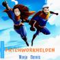 Patchworkhelden Podcast Download