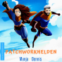 Patchworkhelden Podcast Download