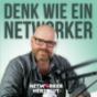 Denk wie ein Networker Podcast Download