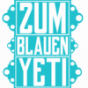Zum Blauen Yeti Podcast Download