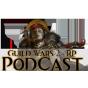 GuildWars2-RP Podcast Podcast herunterladen