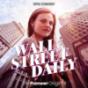 Wall Street Daily – Der Podcast mit Sophie Schimansky