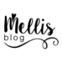 Mellis Blog Podcast Download