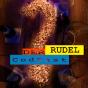 Podcast : Der Rudel CodPast