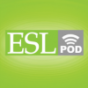 English as a Second Language Podcast Download