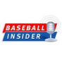Inside Baseball Podcast herunterladen