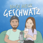 Podcast Download - Folge Noch mehr Geschwätz- Special mit Lilli online hören