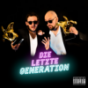 Die letzte Generation Podcast Download
