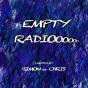 EmpTY Radio