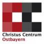 Christus Centrum Podcast herunterladen